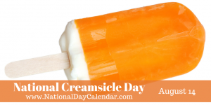 national-creamsicle-day-august-14