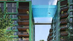 sky pool1