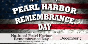 National-Pearl-Harbor-Remembrance-Day-December-7-1024x512