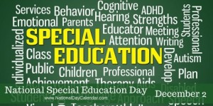 National-Special-Education-Day-December-2