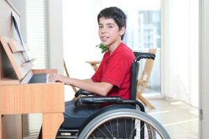 day-persons-wdisabilities