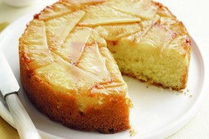 pineapple-coconut-upside-down-cake-12357-1
