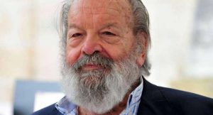 Bud-Spencer_old_2