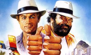 bud_spencer_terrance_hill