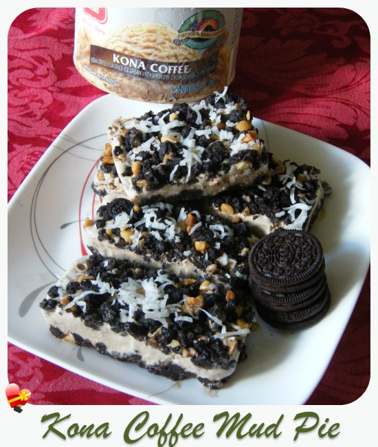 kona_coffee_mud_pie_recipe