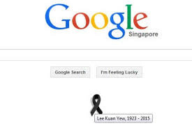 search giant black ribbon